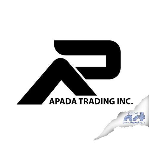apada-trading-inc-logo