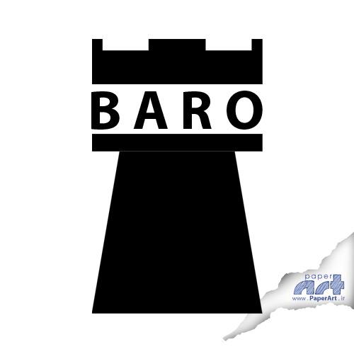 baro-logo
