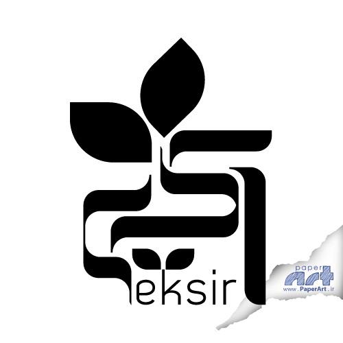 eksir-logo