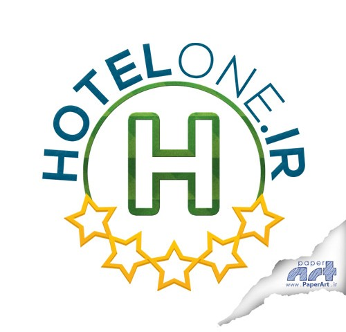 hotel-one-logo