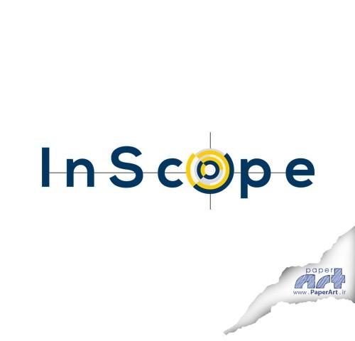 inscipe-logo