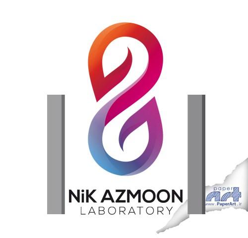 nik-azmoon-logo