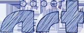 paperar-logo