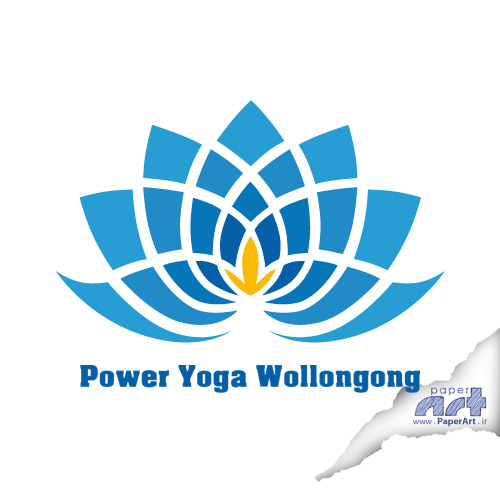 power-yoga-wollongong-logo