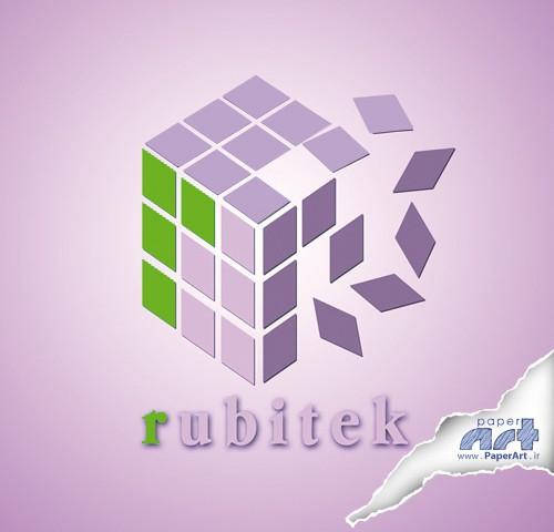 rubitek-1-logo