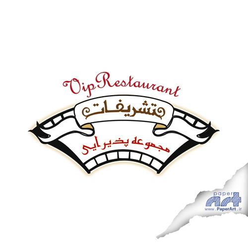 tashrifat-logo
