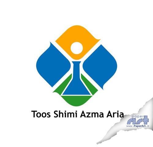 toos-shimi-logo