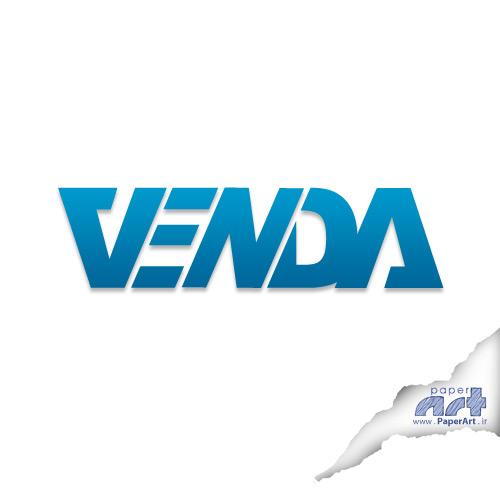 venda-2-logo