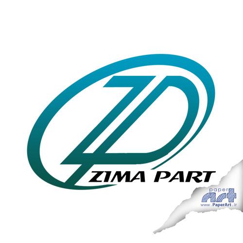 zima-part-logo