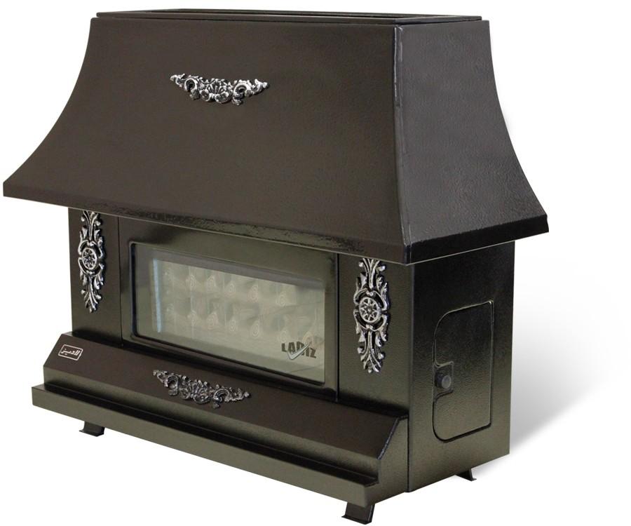 fireplace-model-economy