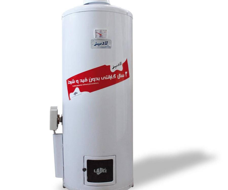 floor-standing-storage-gas-water-heater-model-100litr