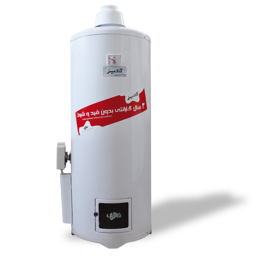 floor-standing-storage-gas-water-heater-model-100litr