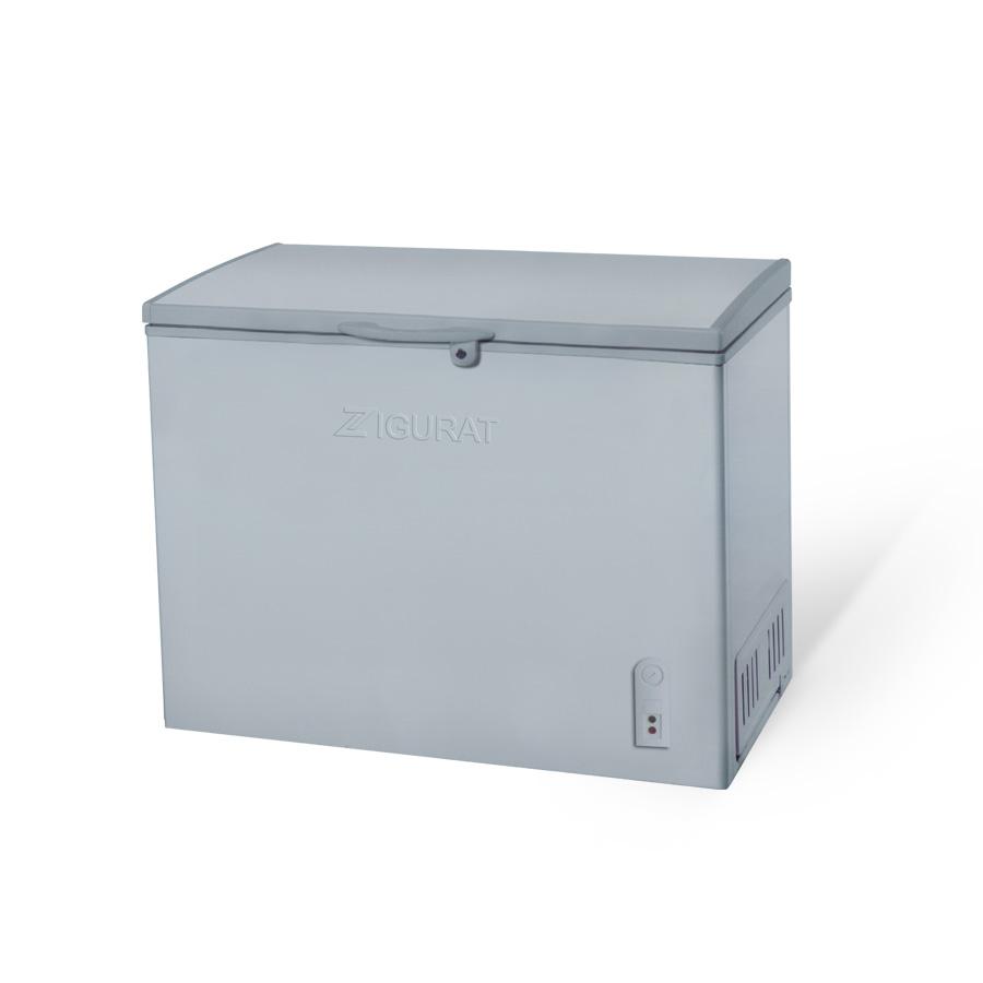 freezer-180