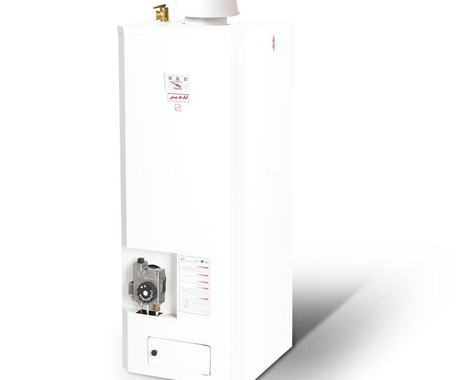 gas-water-heater-model-2009