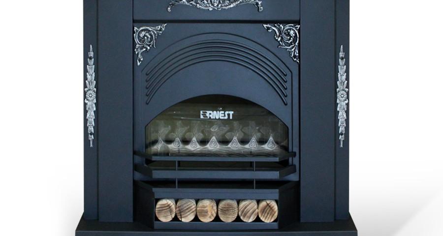 giovanni-fireplace