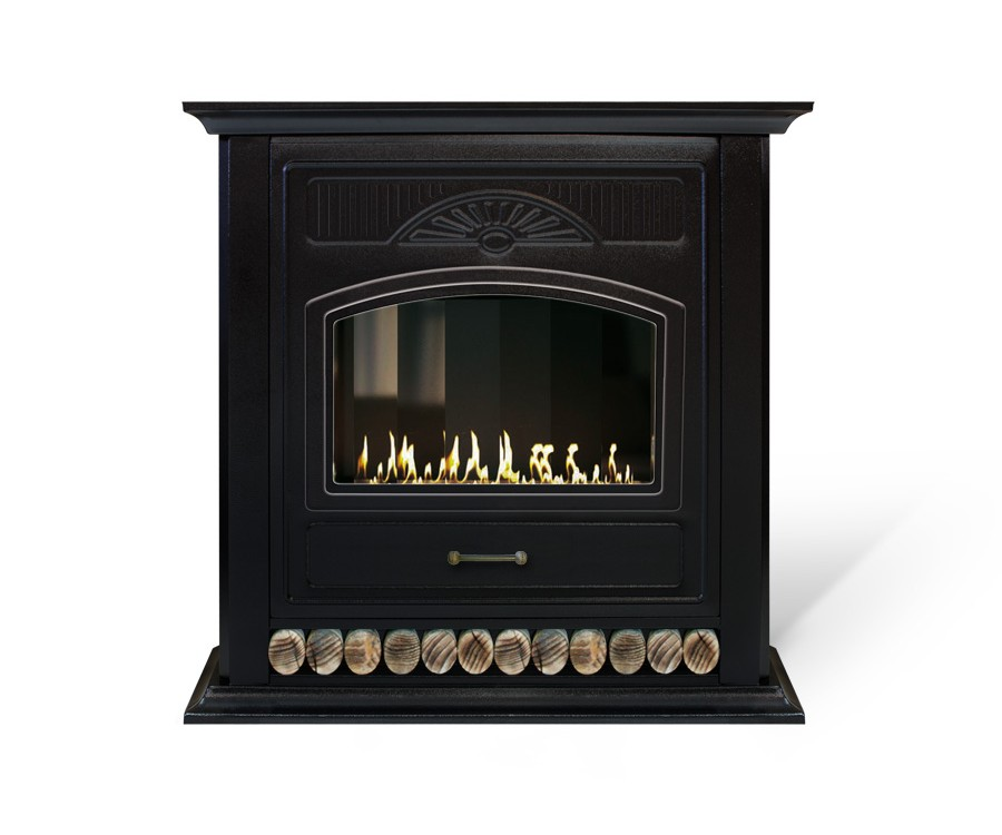 mayback-fireplace-280