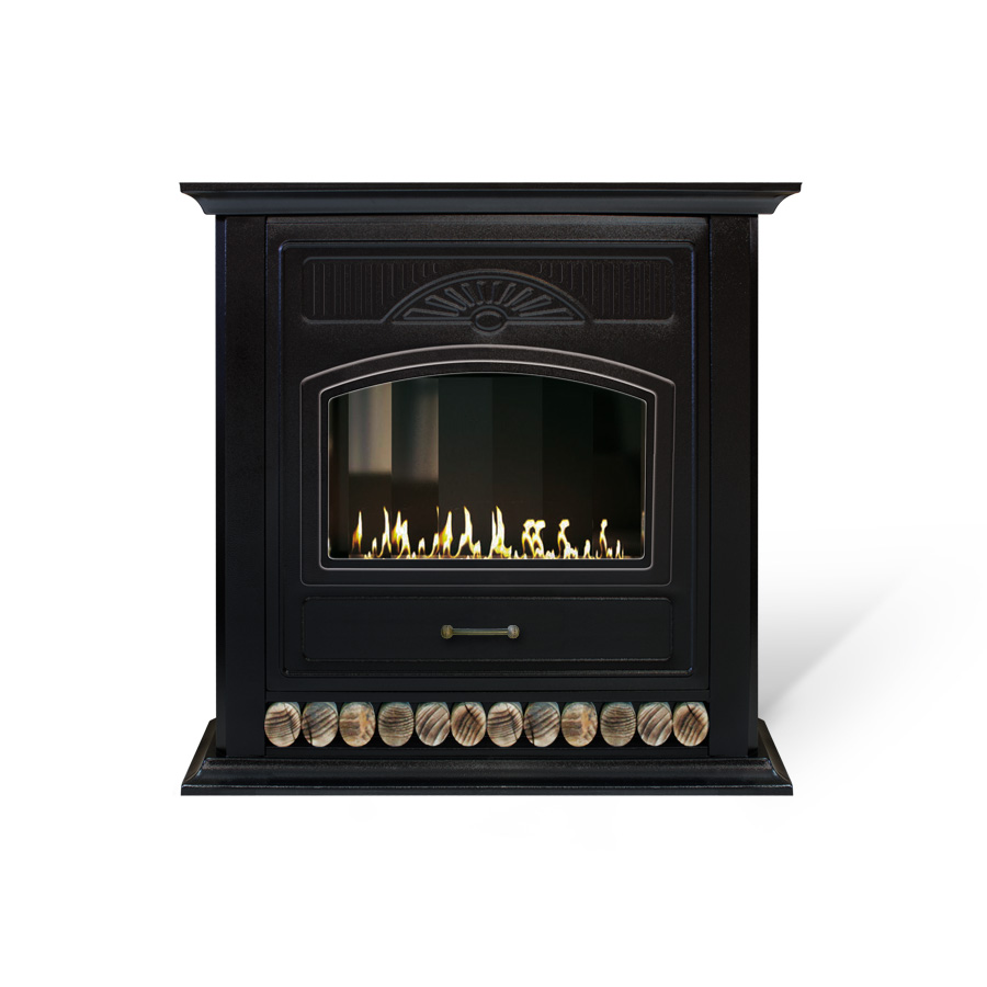 mayback-fireplace-280