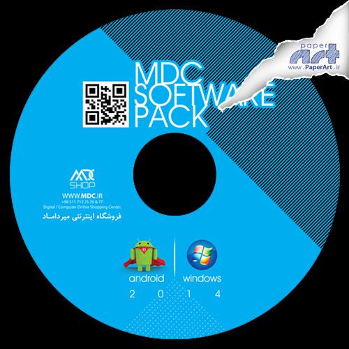 mdc-cd