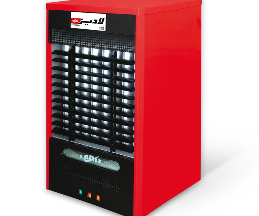 papillon-heater-model-45000