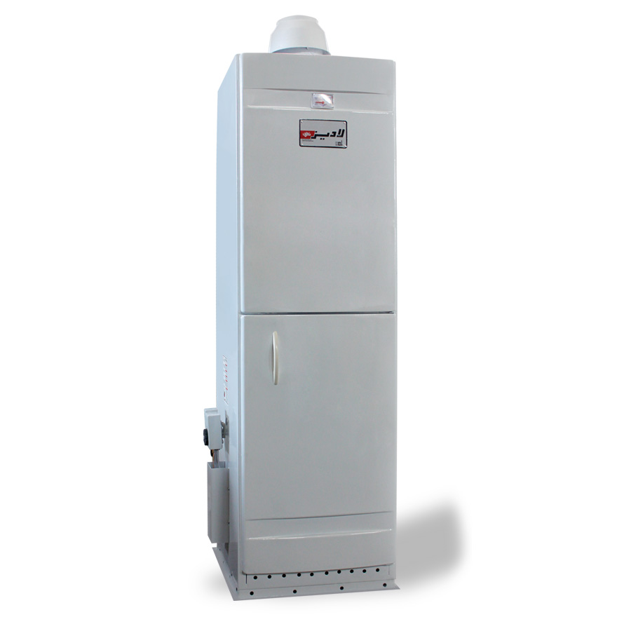 refrigrator-type-standing-storage-gas-water-heater-model-190-litr