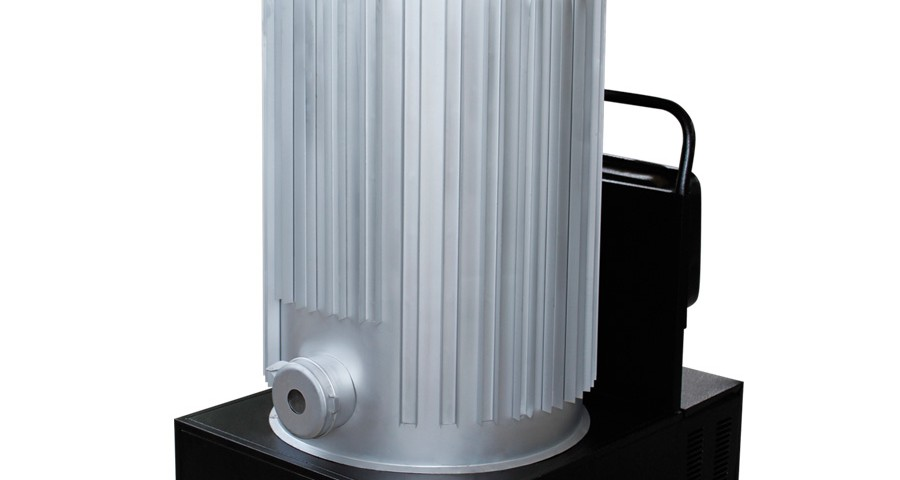 studio-oil-heater