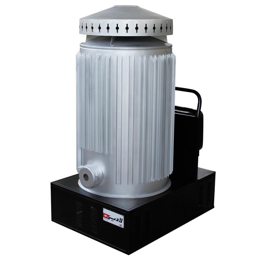 studio-oil-heater
