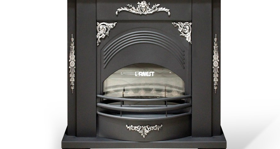 veyron-fireplace