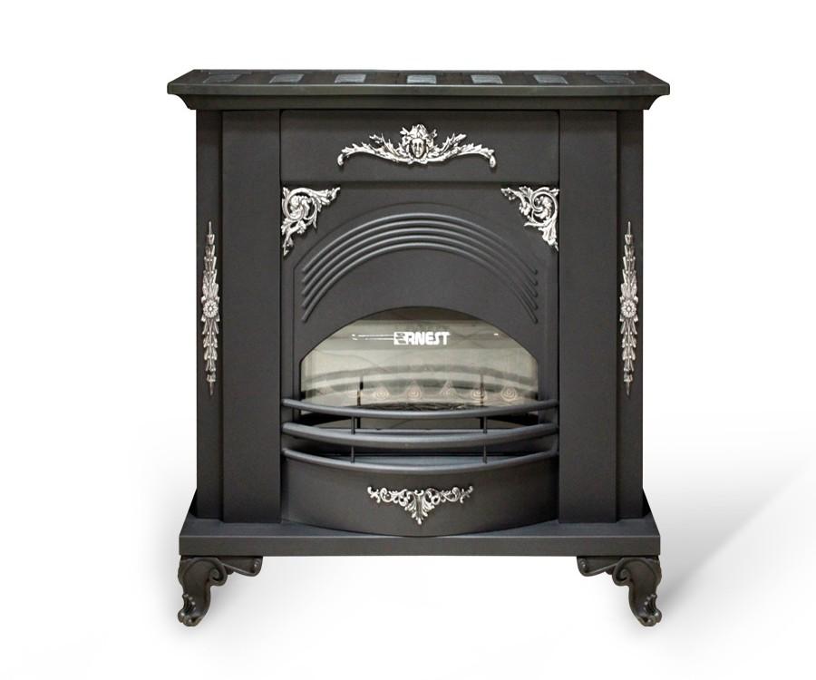 veyron-fireplace