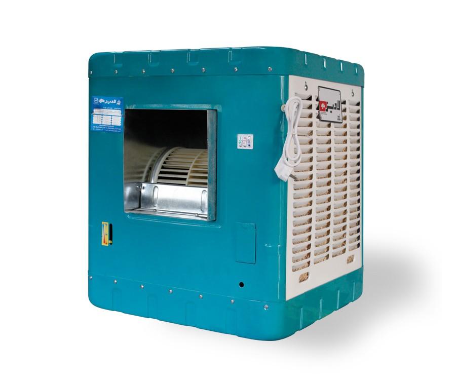 water-cooler-3000
