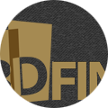3D Finishes