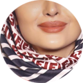 رستوران تشریفات مشهد