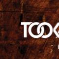 توکا چوب